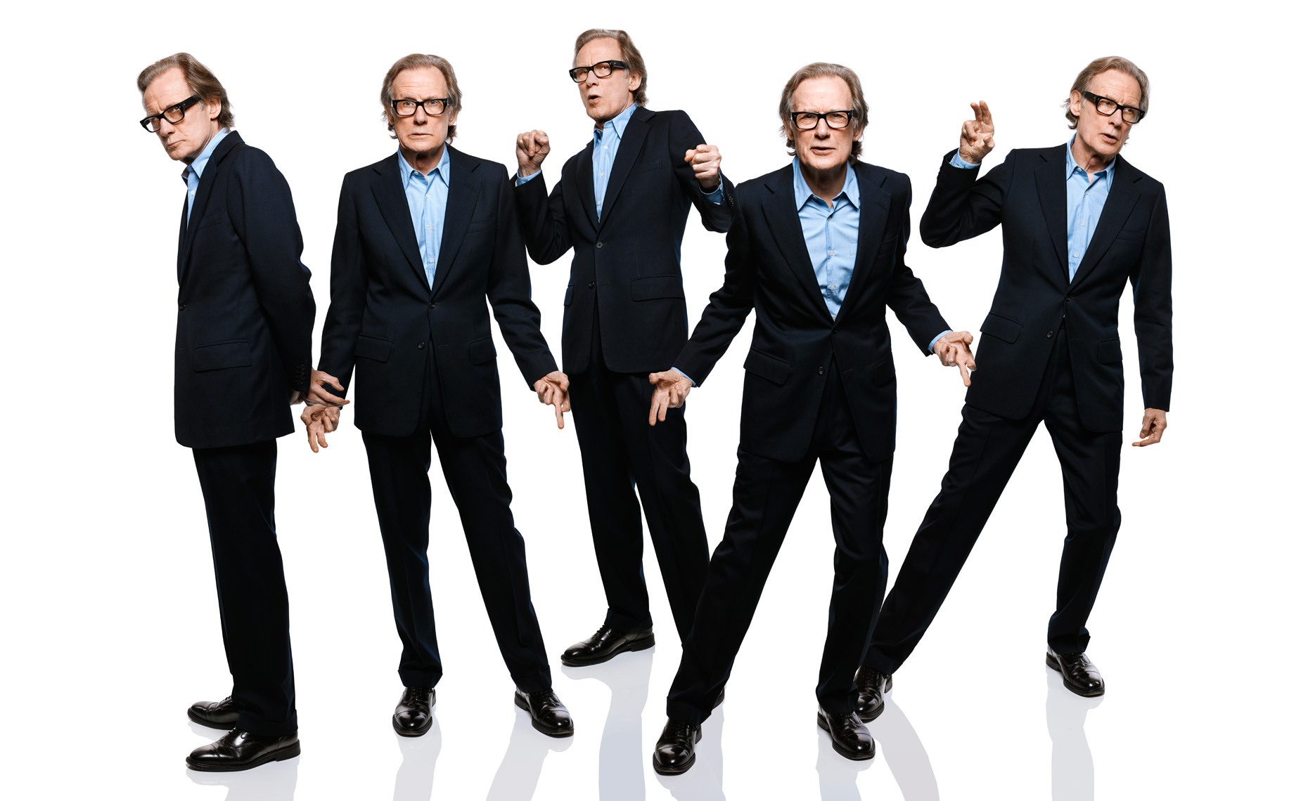 bill_nighy_5