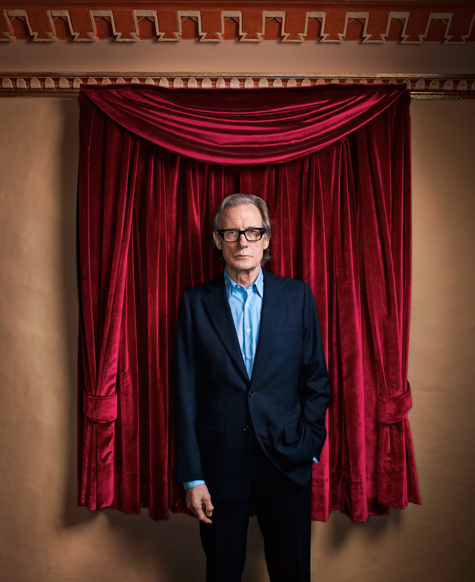 bill_nighy_curtain