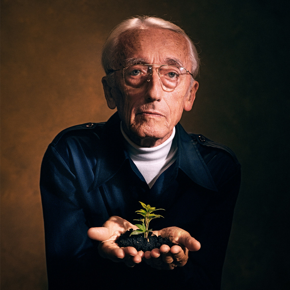 jacques_cousteau_2