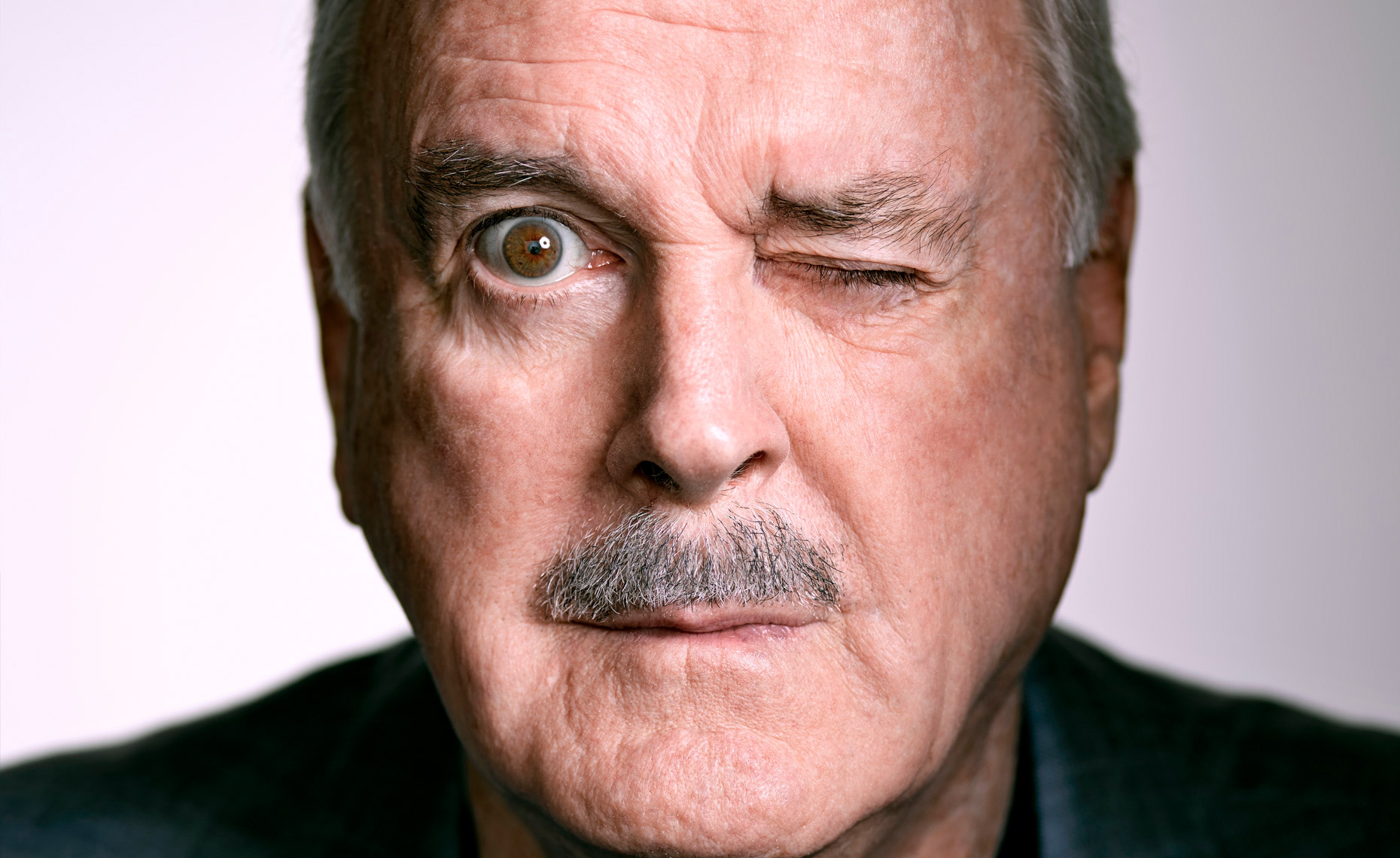 john_cleese_eye_horiz