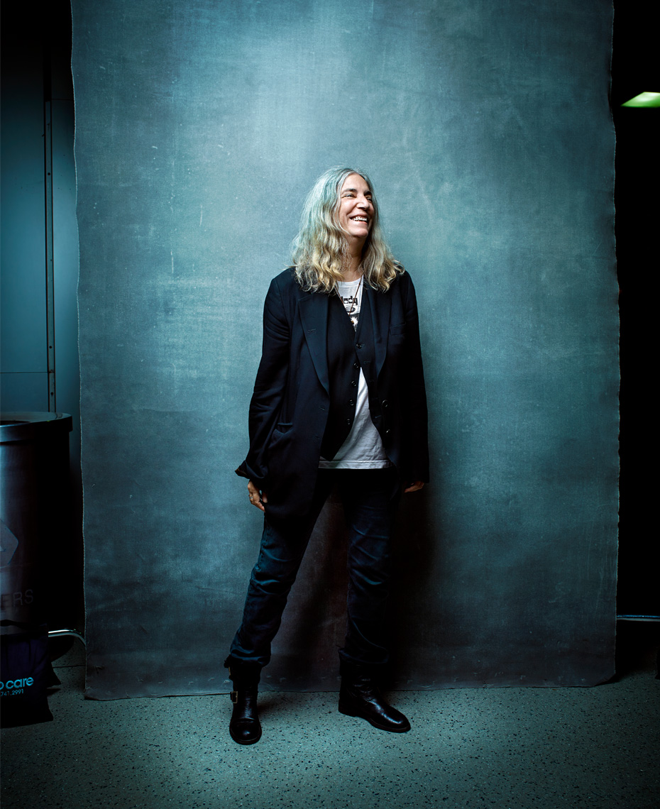 patti_smith_5