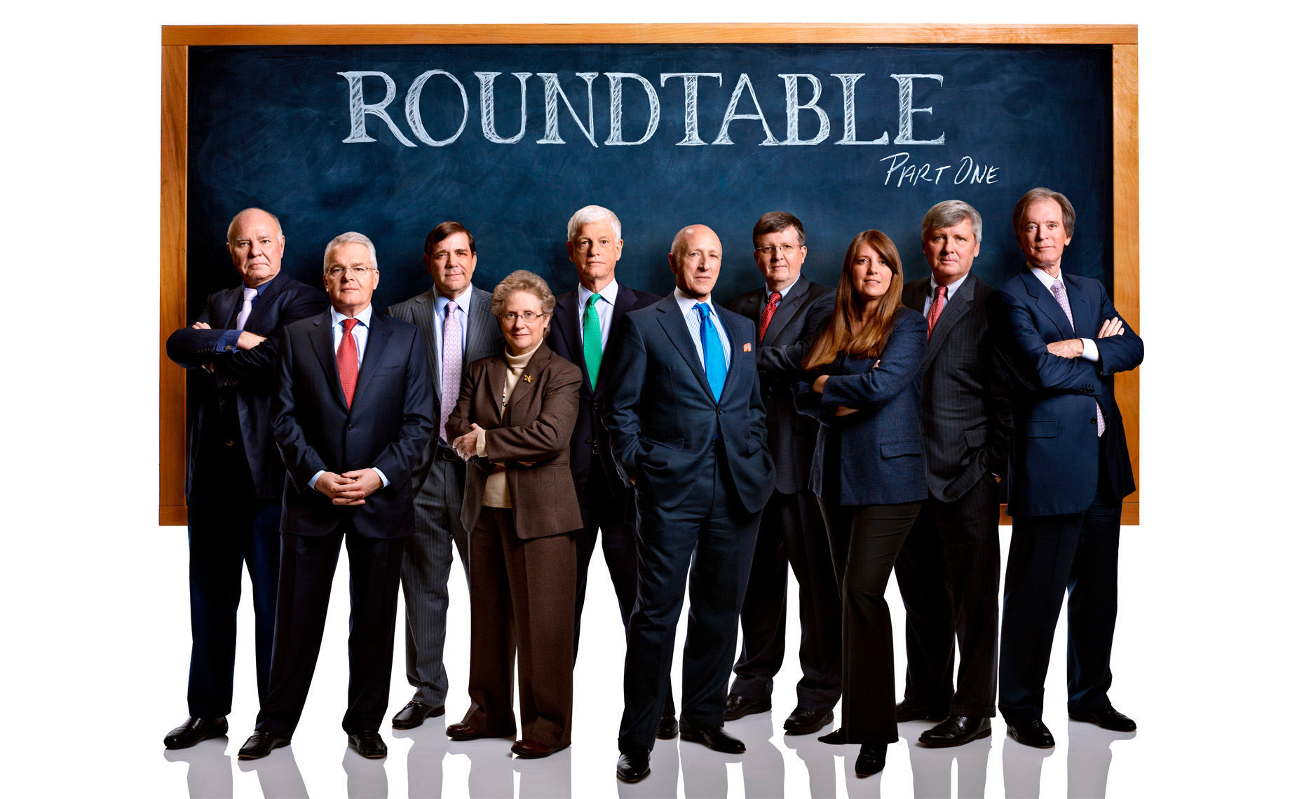 roundtable_bb