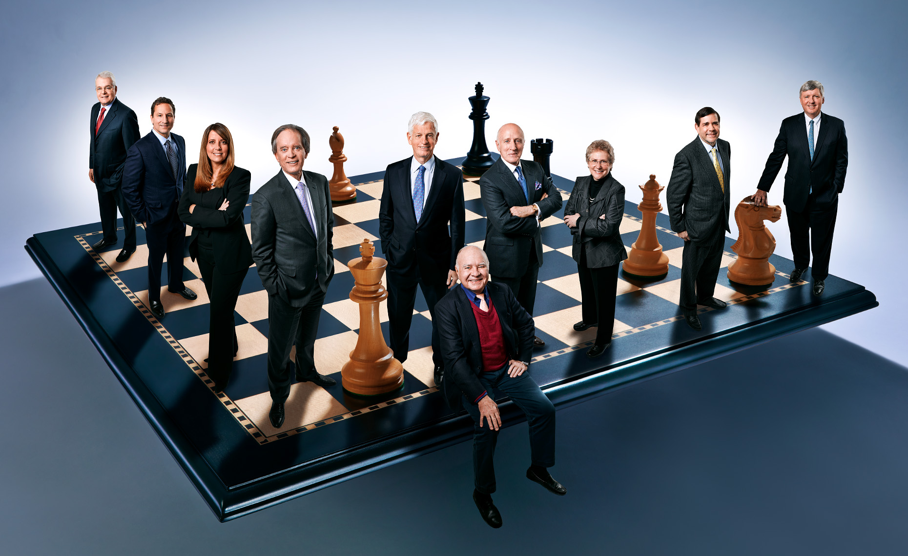 roundtable_chess