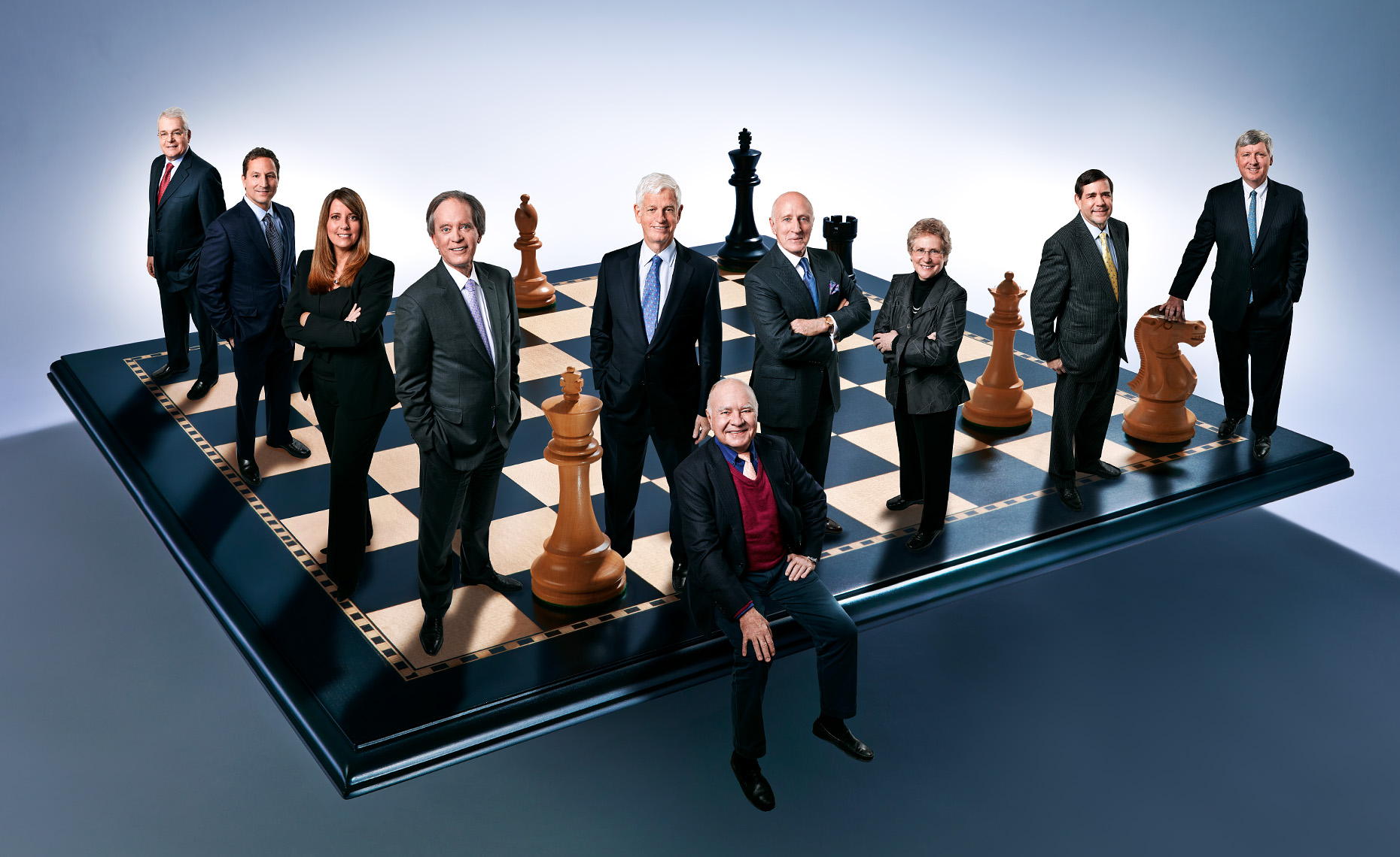 rt_chess_cover