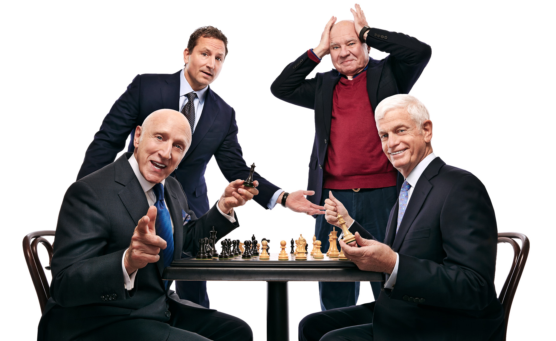 rt_chess_cover_3
