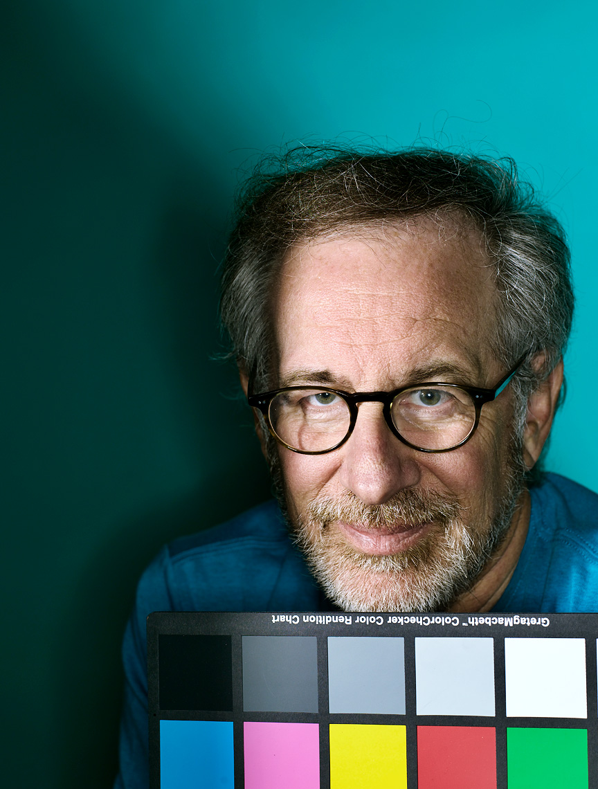 test_spielberg_tight