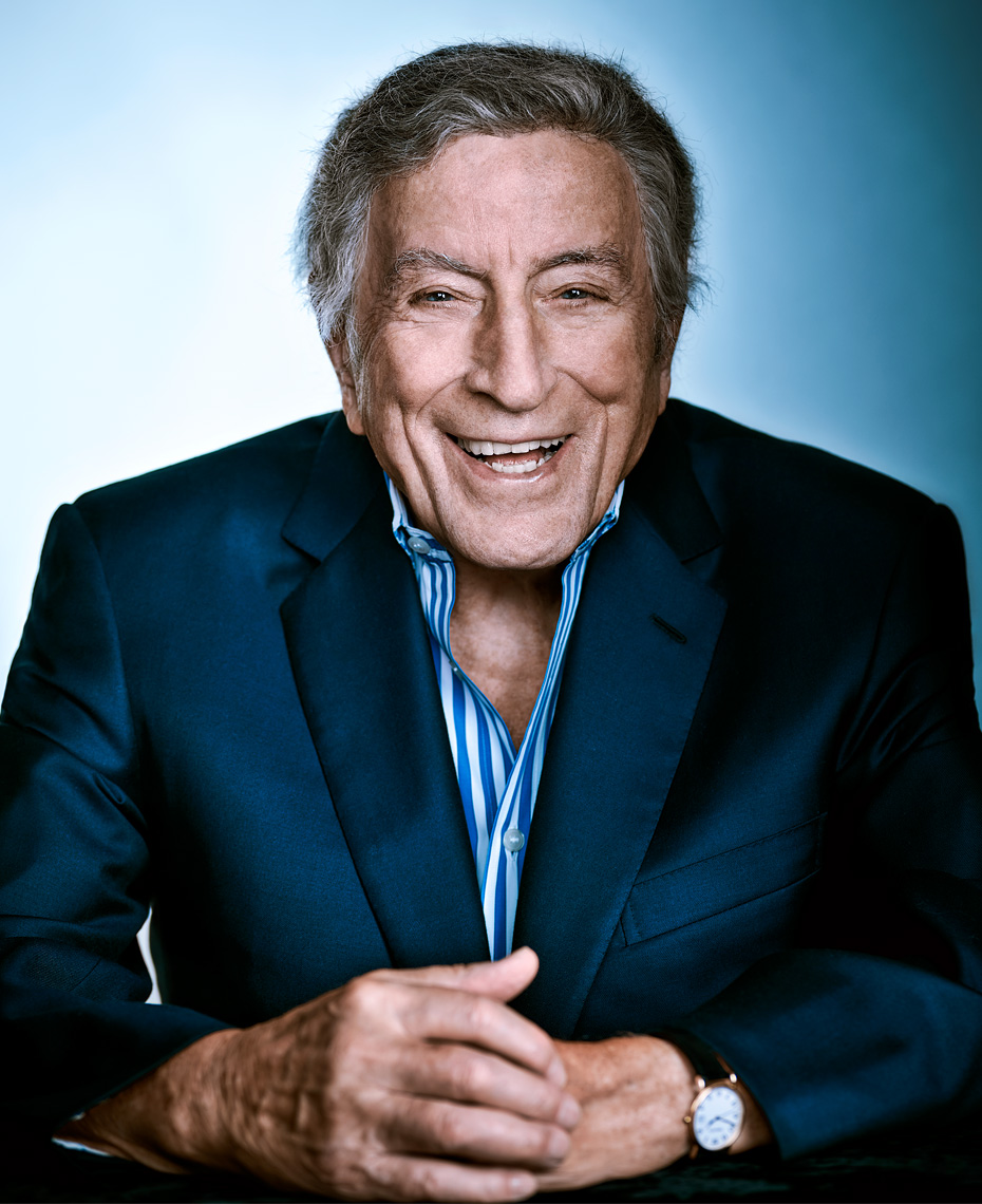 tony_bennett_tight