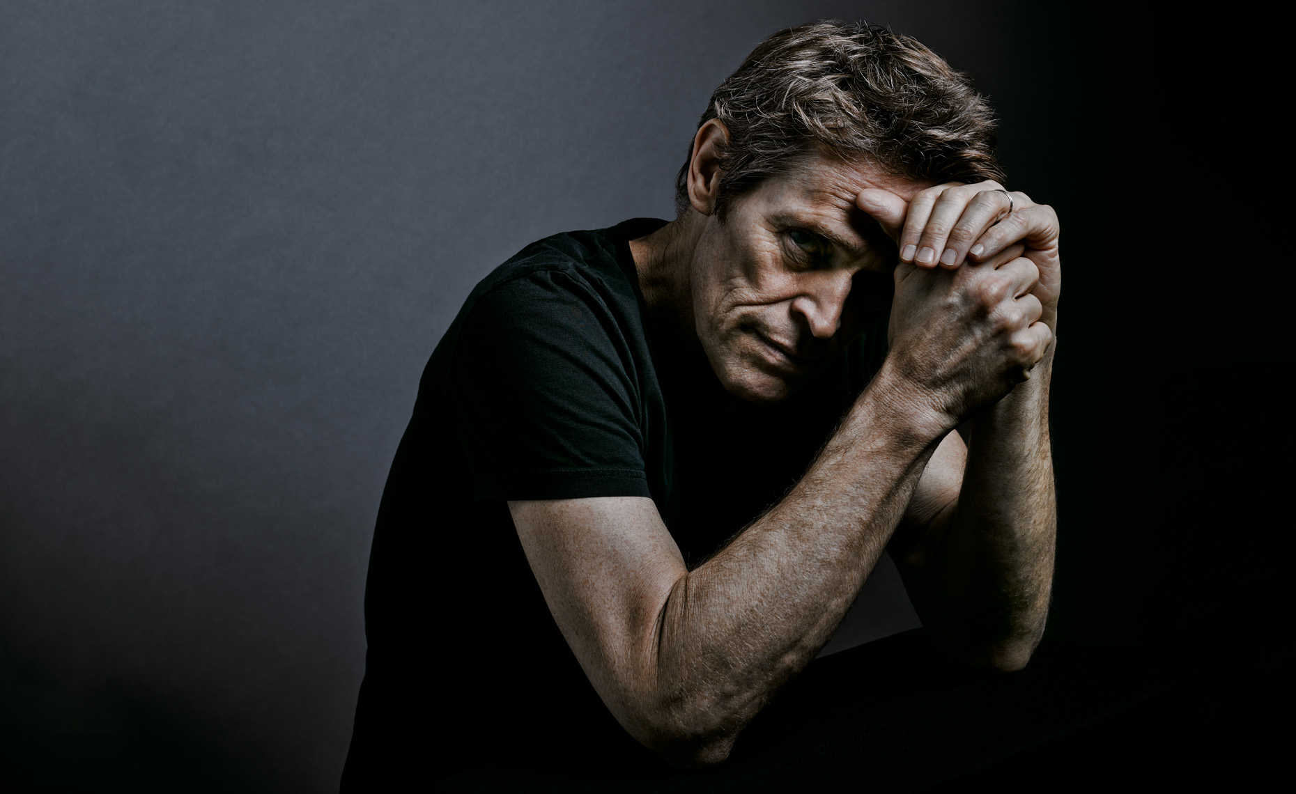 willem_dafoe_wide_NEW